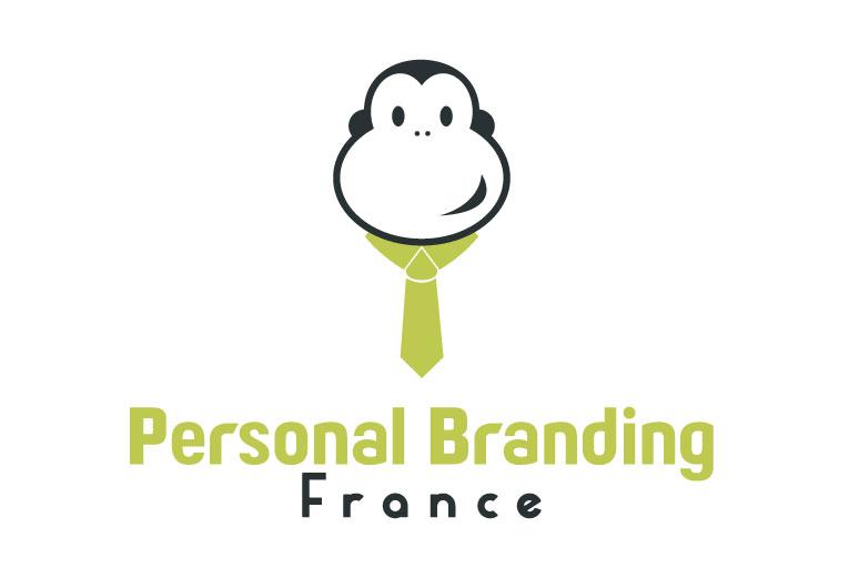 logo-singe-Personal-Branding-France