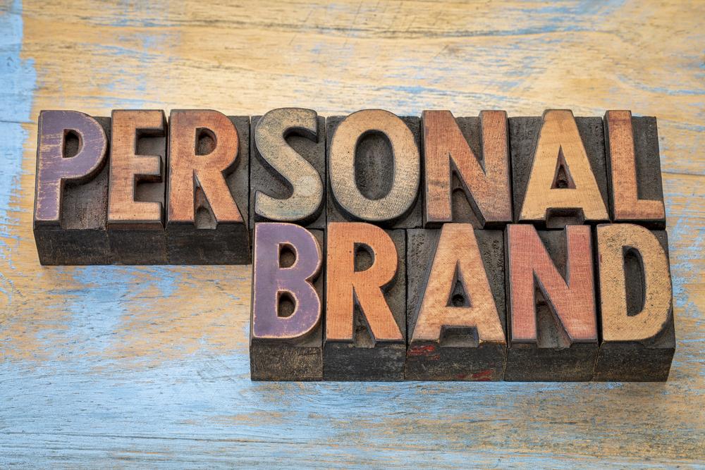 Personal Branding marque déposée à l'INPI par Béatrice Cuvelier