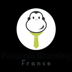 Personal Branding France Logo
