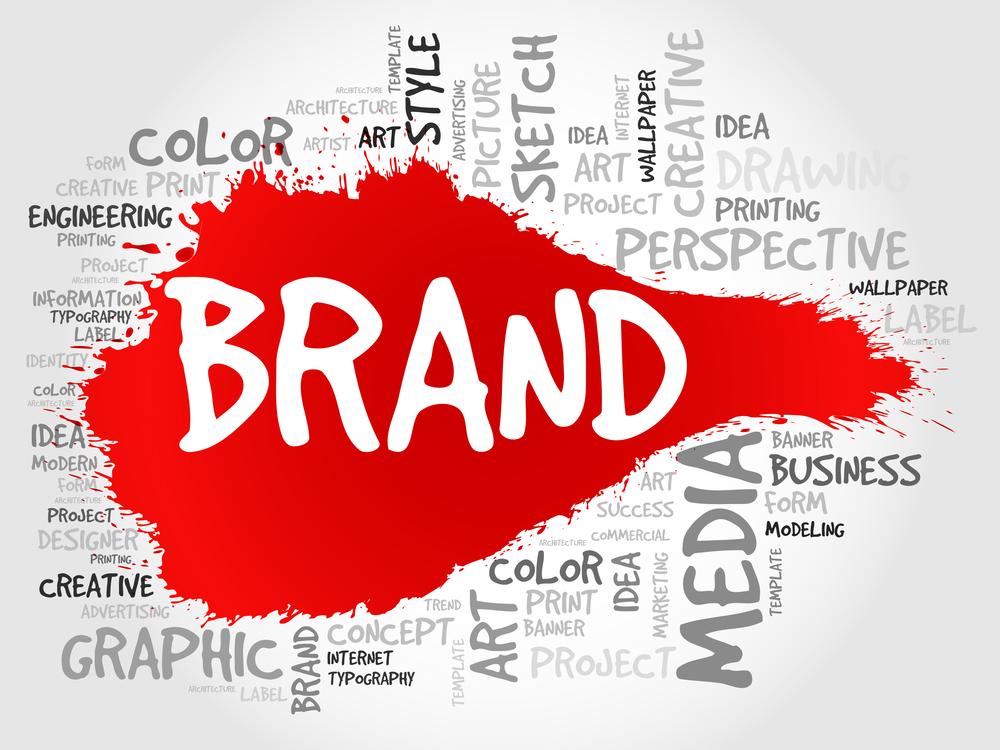 Bilan marque personnelle - Personal Branding