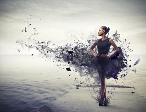 Interview – «Le Personal Branding c'est du dépouillement, pas du packaging»